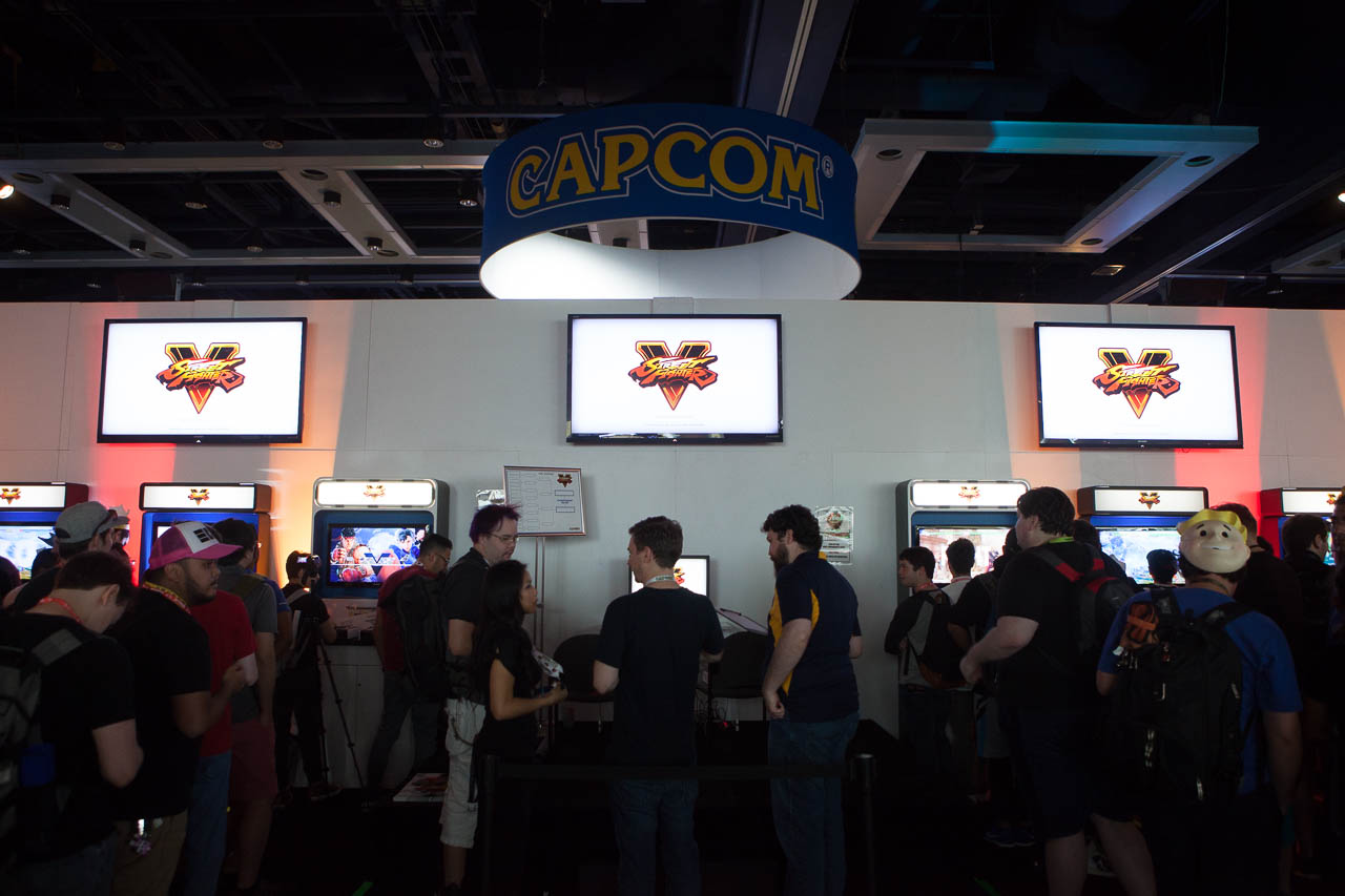 guide-penny-arcade-expo-pax-west-prime-seattle_00004