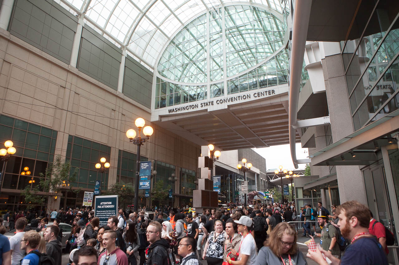 guide-penny-arcade-expo-pax-west-prime-seattle_00009