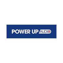 Power Up Audio