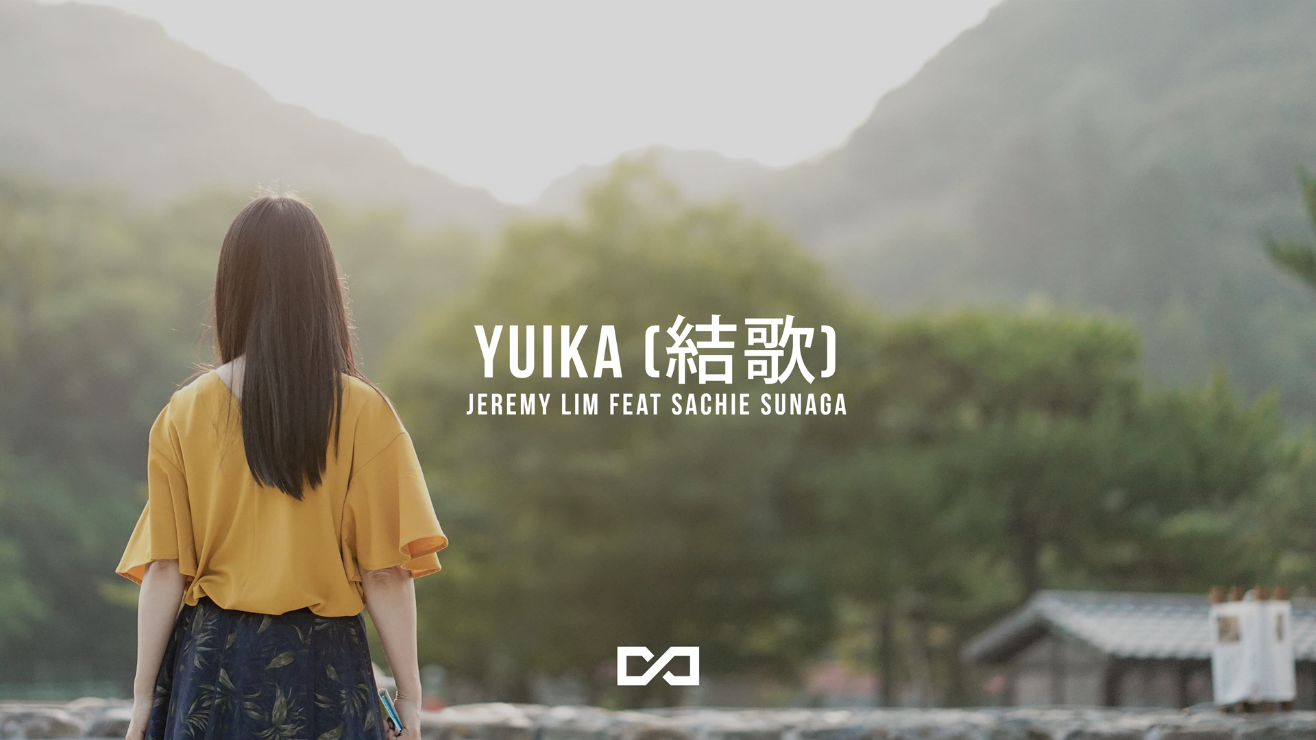 Yuika feat. Sachie Sunaga for Impossible to Imagine